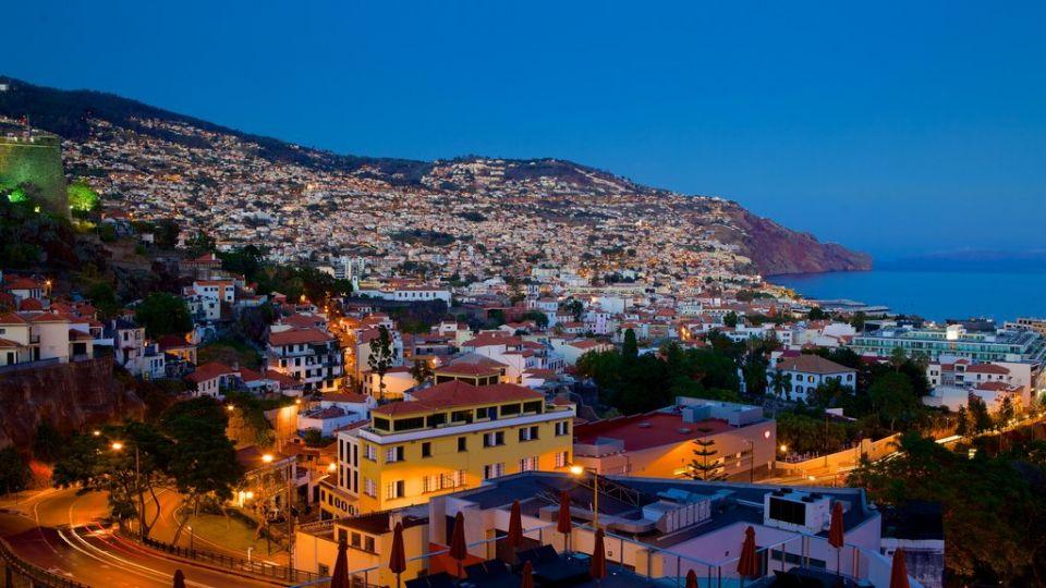 86178-Funchal.jpg