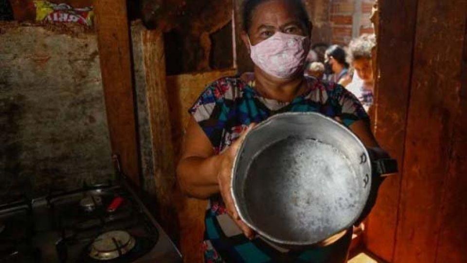 Fome-no-Brasil.jpg