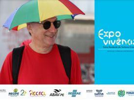 Turismo e criatividade: primeira edição da Expovivências