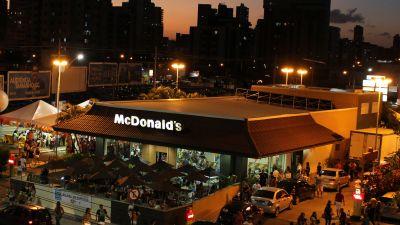 McDonalds-Ruy-Carneiro-McDia-Feliz-Foto-de-Leandro-Santos-1.jpg