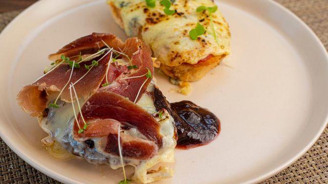 Restaurant-Week-Paraiba-2020-6-1.jpeg