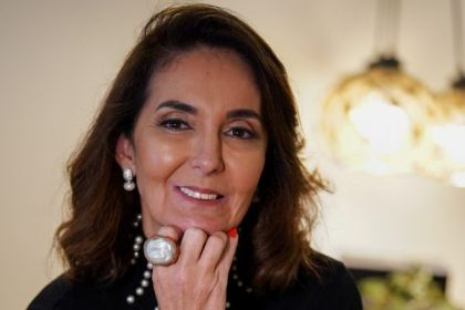 Sandra-Azevedo-ANE-e1620934164942.jpg