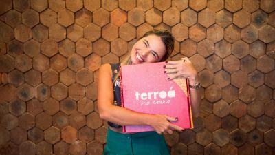 Terroa-na-Caixa-2-scaled.jpg