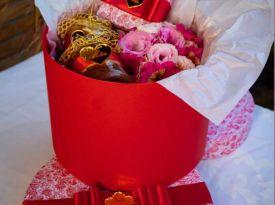 Docelas lança kit especial para o Dia das Mães