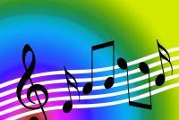 depositphotos_2110500-stock-photo-colorful-music.jpg
