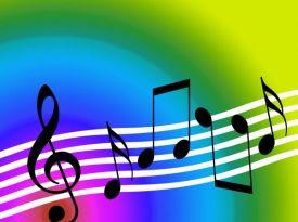 IV Festival de Música da Paraíba segue com inscrições abertas até 31 de maio
