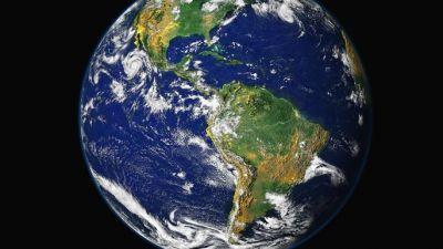planetaterra-cke.jpg