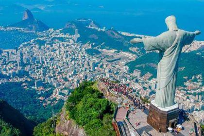 rio-de-janeiro-panorama_YuJas-Shutterstock_2.jpg.image_.694.390.low_.jpg